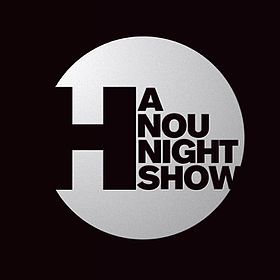 96 Hanounight Show